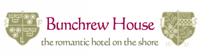 Bunchrew House Hotel | AA Rosette Dining